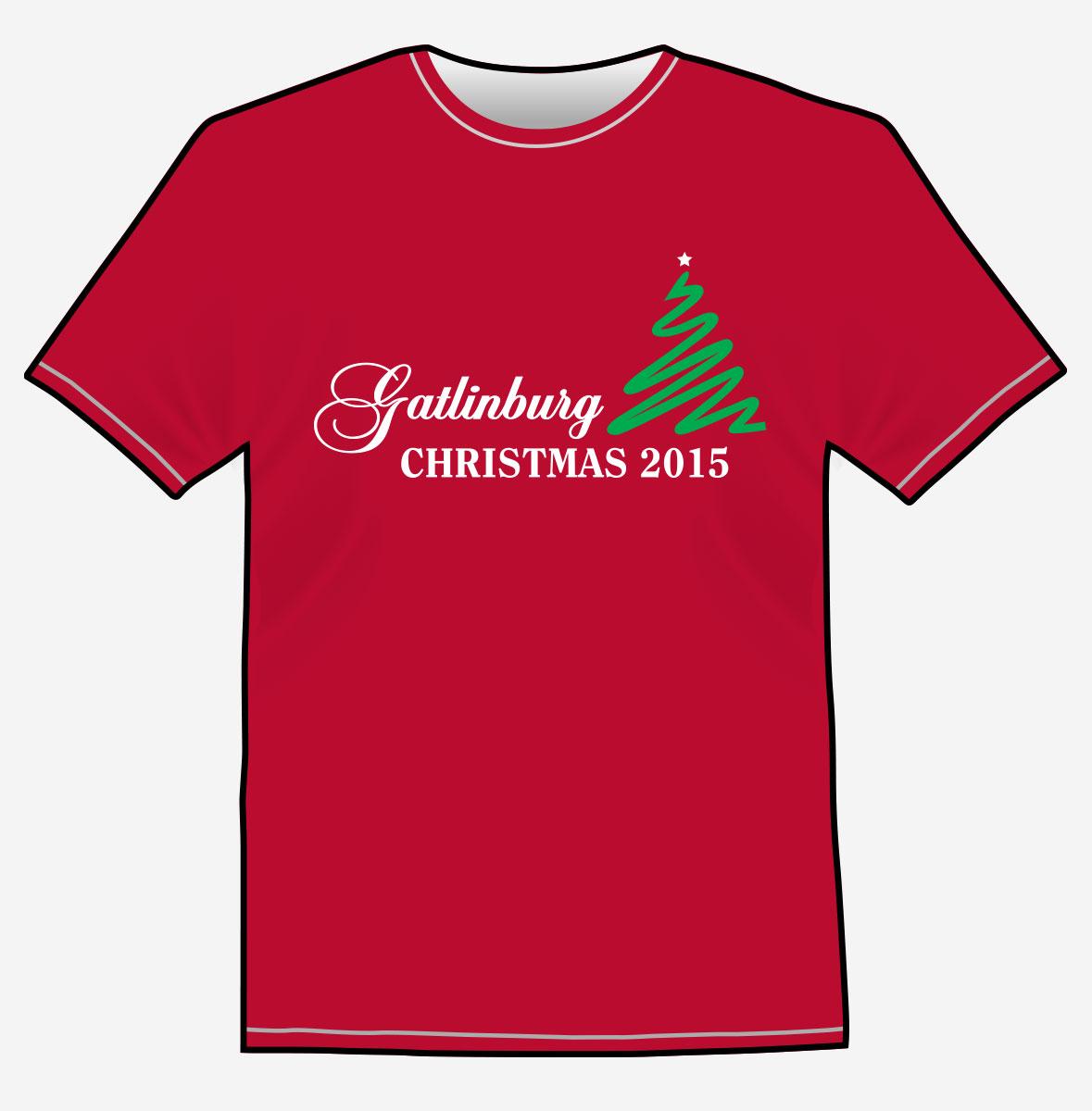 Custom T Shirts Graphic Design Website Design Logos In Cape