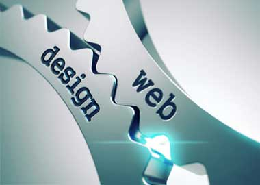 cape coral web design